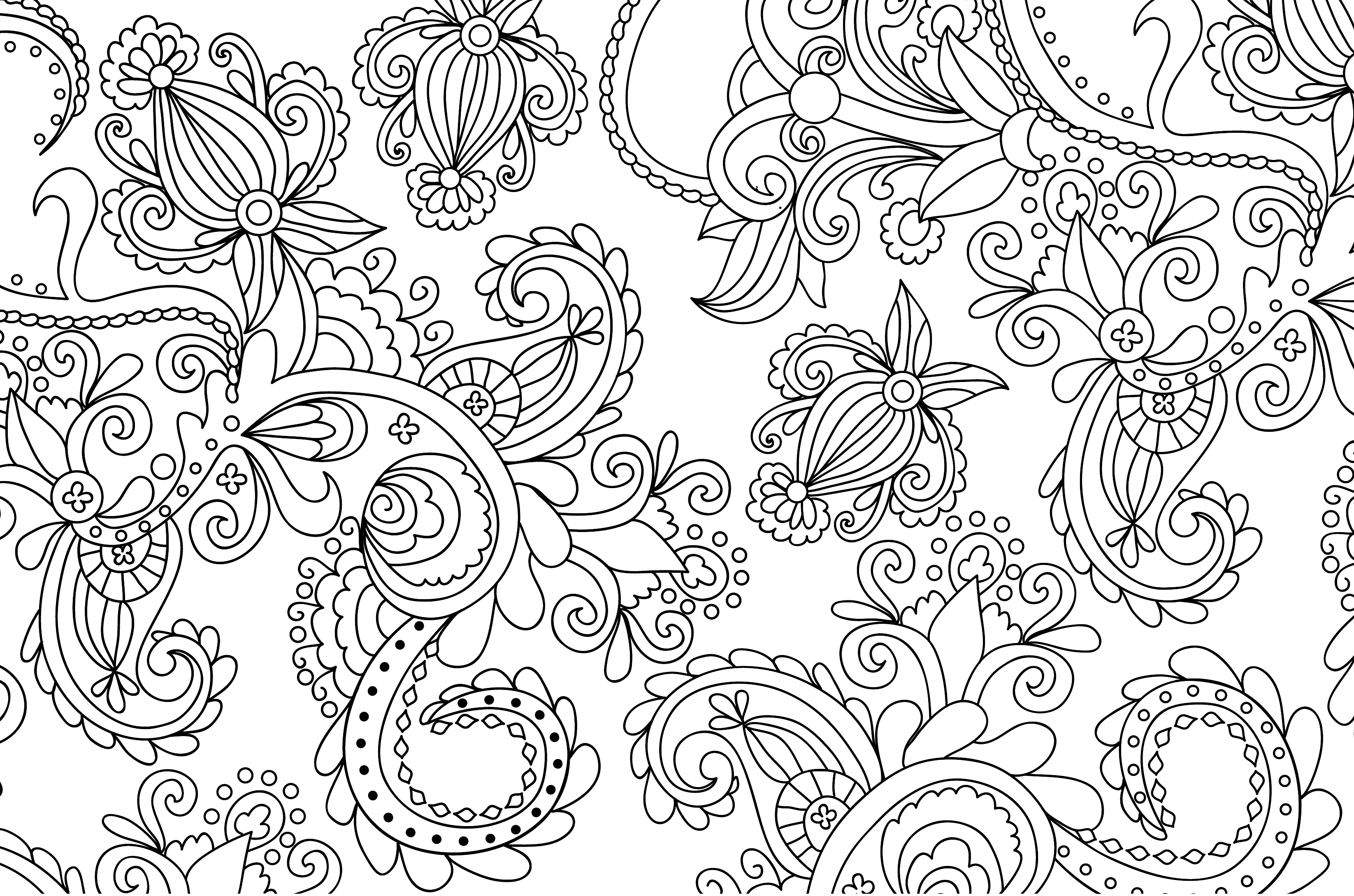 Adult Coloring Craze Party Bristol Historical Society
